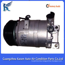 For QASHQAI automotive air compressors in pakistan 5cv5